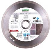 Distar 1A1R 200x1,7x8,5x25,4 Bestseller Ceramic granite (11320138015)