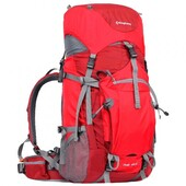 KingCamp KB3250 Red