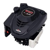 BRIGGS & STRATTON B&S 650 E - Series