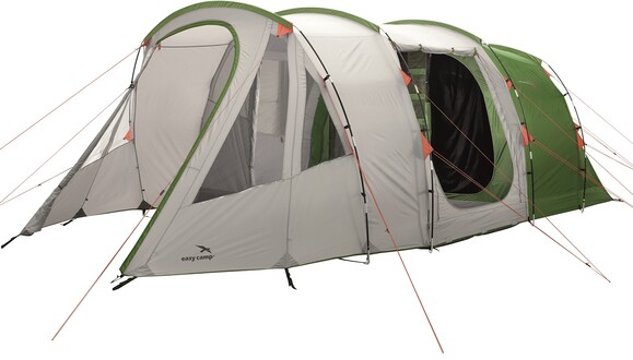 Easy Camp Palmdale 500 Lux Forest Green Палатки