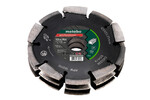 Metabo Dia-FS3 UP Universal (628299000)