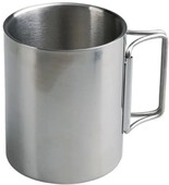 AceCamp SS Double Wall Cup 0.3 L