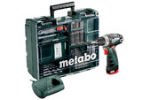 Metabo PowerMaxx BS Mobile Workshop (600079880)