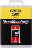STANLEY (1-TRA209T)