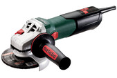 Metabo W9-125Quick (600374010)
