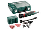 Metabo MT 400 Quick (601406500)
