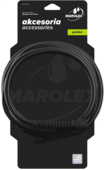 Marolex profession + 170 см, L008.101 (P096.064)