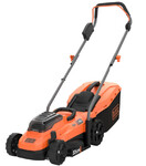 BLACK&DECKER BCMW3318L2