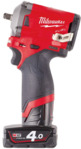 Milwaukee M12 FIW38-422X (4933464613)