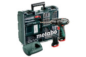 Metabo PowerMaxx SB Basic (600385870)