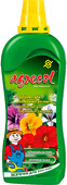 Agrecol 30772