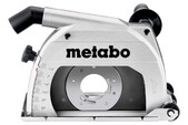 Metabo CED 230 (626752000)