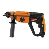 INTERTOOL Storm WT-0152