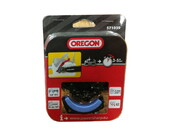 "Oregon Powersharp (18"") CS1500 (571039)"