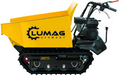 Lumag MD 500HPROT