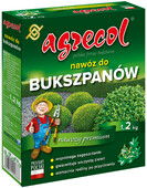Agrecol 266