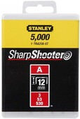 STANLEY (1-TRA208T)