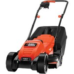 Black&Decker EMax 32