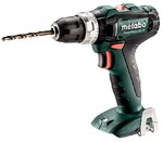 Metabo PowerMaxx SB 12 каркас (601076890)