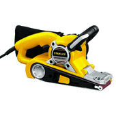STANLEY STBS720_1
