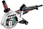 Metabo TEPB 19-180 RT CED (600433500)