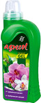Agrecol 30560