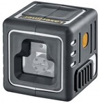 Laserliner Compact Cube Laser