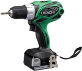 Hitachi DS14DSAL-TL