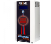Alliance ALP-18 Prime (ALP18)