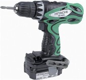 Hitachi DS14DFL-TL