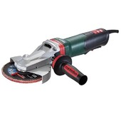 Metabo WEF 15-125 Quick (613082000)