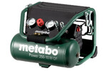 Metabo Power 250-10 W OF (601544000)