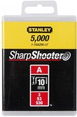 STANLEY (1-TRA206T)