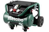 Metabo Power 280-20 W OF (601545000)