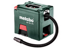 Metabo AS 18 L PC (602021000)