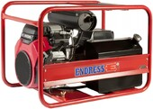 Endress ESE 1306 DHS-GT ES/A