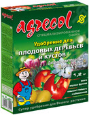 Agrecol 30214