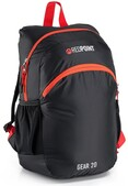 RED POINT GEAR 20