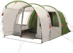 Easy Camp Palmdale 300 Forest Green