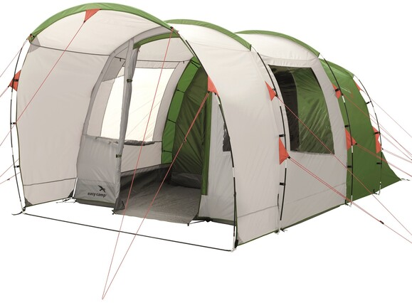 Easy Camp Palmdale 300 Forest Green Палатки