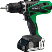 Hitachi DS18DSFL-RC
