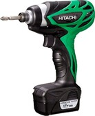 Hitachi WH10DFL-RE