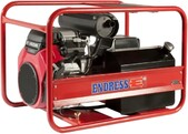 Endress ESE 1506 DHS-GT ES/A