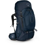 Osprey Xenith 75 Discovery Blue MD (009.1690)