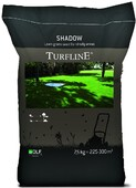 DLF Turfline Shadow C&T 7,5 кг. (Shadow C&T)