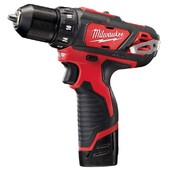 Milwaukee M12 BDD-202C Lі-Іon