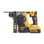 DeWALT SDS PLUS DCH273P2