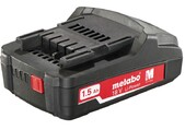 Metabo 18V,1,5Ah,Li-Power (625589000)