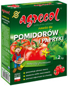 Agrecol 217