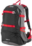RED POINT Quint 35